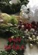 Julkort Pynt 616CJ